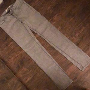 $185 J Brand Jeans 27